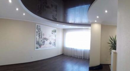 Продам однокомнатную квартиру на Пантелеймоновской . Новый элитный дом для комфо. Приморський, Одеса, Одеська область. фото 7