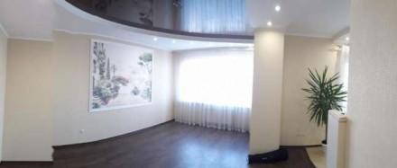 Продам однокомнатную квартиру на Пантелеймоновской . Новый элитный дом для комфо. Приморский, Одесса, Одесская область. фото 8