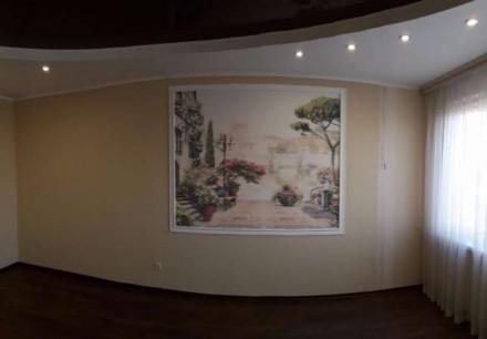 Продам однокомнатную квартиру на Пантелеймоновской . Новый элитный дом для комфо. Приморский, Одесса, Одесская область. фото 9