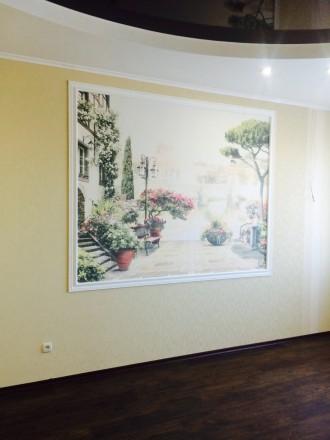 Продам однокомнатную квартиру на Пантелеймоновской . Новый элитный дом для комфо. Приморский, Одесса, Одесская область. фото 2