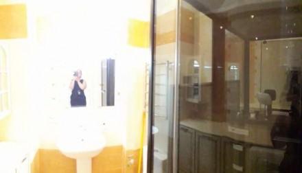 Продам однокомнатную квартиру на Пантелеймоновской . Новый элитный дом для комфо. Приморский, Одесса, Одесская область. фото 11