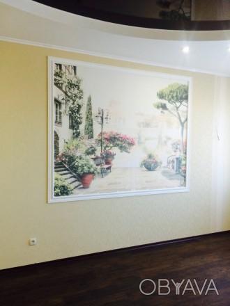 Продам однокомнатную квартиру на Пантелеймоновской . Новый элитный дом для комфо. Приморский, Одесса, Одесская область. фото 1