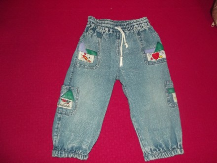 джинсы. Кременчук. фото 1