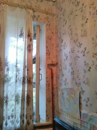 Срочно! Купите!Две комнаты с видом на ДЕРИБАСОВСКУЮ. КОД- 489209. Две Комнаты с . Приморський, Одеса, Одеська область. фото 8