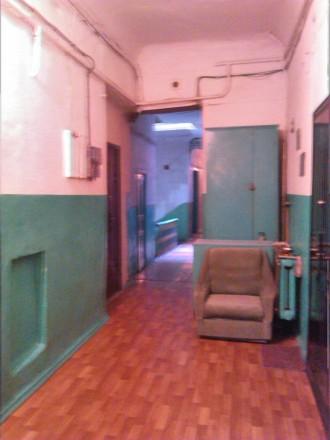 Срочно! Купите!Две комнаты с видом на ДЕРИБАСОВСКУЮ. КОД- 489209. Две Комнаты с . Приморський, Одеса, Одеська область. фото 4