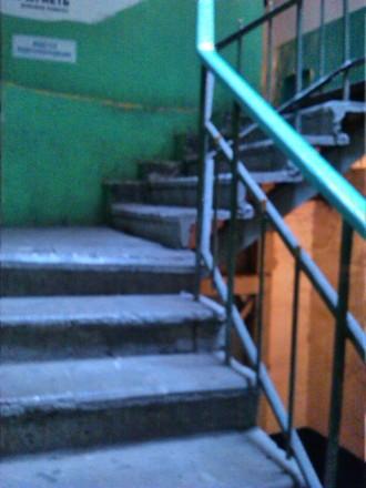 Срочно! Купите!Две комнаты с видом на ДЕРИБАСОВСКУЮ. КОД- 489209. Две Комнаты с . Приморський, Одеса, Одеська область. фото 11