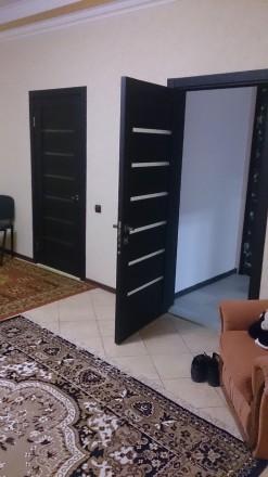 Дом построен в 2007 году по системе «Теплый дом», отопление автономное, газовое,. Ковпаковський, Суми, Сумська область. фото 4