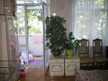 Продам 3-х комнатную квартиру в центре Винницы (собственник). Вінниця. фото 1