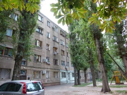 Предлагаем купить 2-х комнатную квартиру по улице Сегедская. Квартира требует ре. Малий Фонтан, Одеса, Одеська область. фото 3