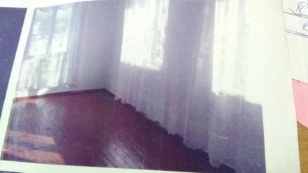 Продається 4-х кім.теплий будинок в с.Головки Житомирської області.18 км від Мал. Головки, Житомирська область. фото 5