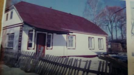 Продається 4-х кім.теплий будинок в с.Головки Житомирської області.18 км від Мал. Головки, Житомирська область. фото 2