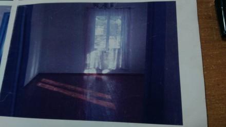 Продається 4-х кім.теплий будинок в с.Головки Житомирської області.18 км від Мал. Головки, Житомирська область. фото 7