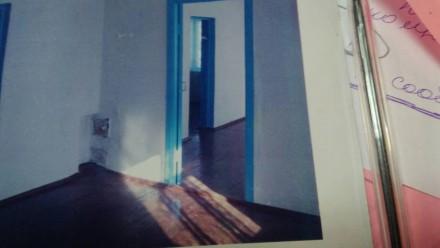 Продається 4-х кім.теплий будинок в с.Головки Житомирської області.18 км від Мал. Головки, Житомирська область. фото 6