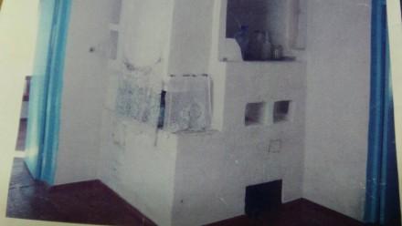 Продається 4-х кім.теплий будинок в с.Головки Житомирської області.18 км від Мал. Головки, Житомирська область. фото 9