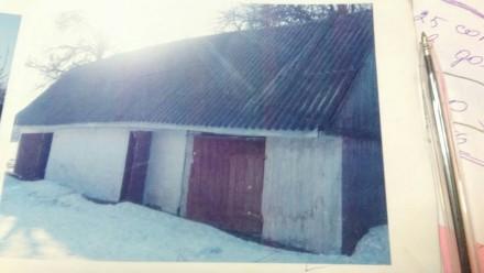 Продається 4-х кім.теплий будинок в с.Головки Житомирської області.18 км від Мал. Головки, Житомирська область. фото 8