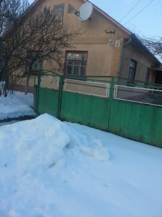 Будинок цегляний з усіма зручностями. Бар, Бар, Вінницька область. фото 4
