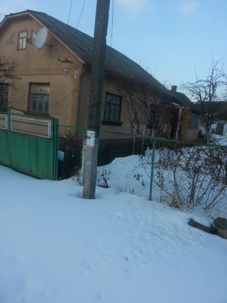 Будинок цегляний з усіма зручностями. Бар, Бар, Вінницька область. фото 3