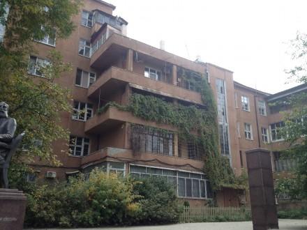 Сдам 3х комнатную квартиру на ул. Маразлиевской на 3 этаже. Просторная светлая . Приморський, Одеса, Одеська область. фото 6
