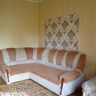 Сдам 3х комнатную квартиру на ул. Маразлиевской на 3 этаже. Просторная светлая . Приморський, Одеса, Одеська область. фото 2