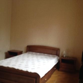 Сдам 3х комнатную квартиру на ул. Маразлиевской на 3 этаже. Просторная светлая . Приморський, Одеса, Одеська область. фото 3
