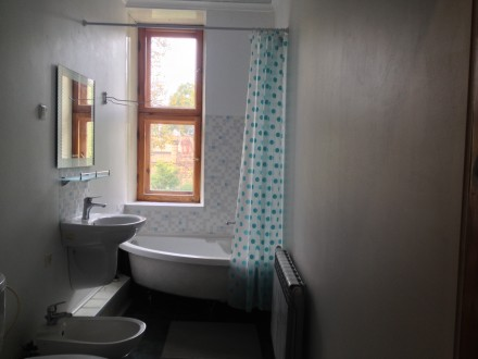 Сдам 3х комнатную квартиру на ул. Маразлиевской на 3 этаже. Просторная светлая . Приморський, Одеса, Одеська область. фото 5