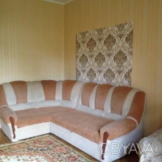 Сдам 3х комнатную квартиру на ул. Маразлиевской на 3 этаже. Просторная светлая . Приморський, Одеса, Одеська область. фото 1