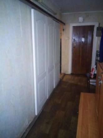 В продаже 3 комнатная квартира в центральной части города по улице Уварова. Хоро. Центр, Херсон, Херсонська область. фото 5