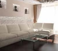В продаже 2-х комнатная квартира в новом, кирпичном доме! Дом сдан,заселен. Квар. Малиновський, Одеса, Одеська область. фото 2