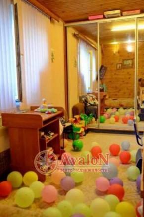 Продам двухкомнатную квартиру,3-х подъездного дома. Расположена возле парка Гор. Малиновський, Одеса, Одеська область. фото 8