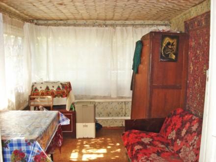 Продается дом в г. Черкассы. Дом находится в р-не оптового овощного рынка по ул.. Черкаси, Черкаська область. фото 2