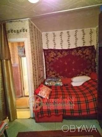 В продаже квартира 2- х комнатная в Малиновском районе города Одессы. Состояние . Малиновський, Одеса, Одеська область. фото 1