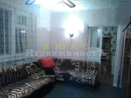 Продам дом ул. Арбузная / 10 ст. Б. Фонтана участок 2 сотки,небольшой двор и до. Великий Фонтан, Одеса, Одеська область. фото 2