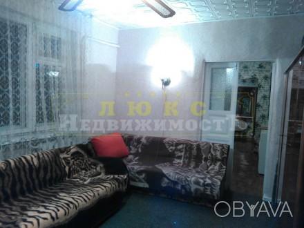 Продам дом ул. Арбузная / 10 ст. Б. Фонтана участок 2 сотки,небольшой двор и до. Великий Фонтан, Одеса, Одеська область. фото 1