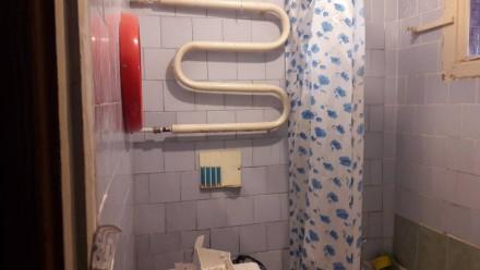 3-комнатная квартира в жилом состоянии на Жилпоселке! 3-комнатная квартира на Ж. Жилпоселок, Херсон, Херсонская область. фото 7
