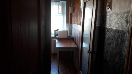 3-комнатная квартира в жилом состоянии на Жилпоселке! 3-комнатная квартира на Ж. Жилпоселок, Херсон, Херсонская область. фото 4