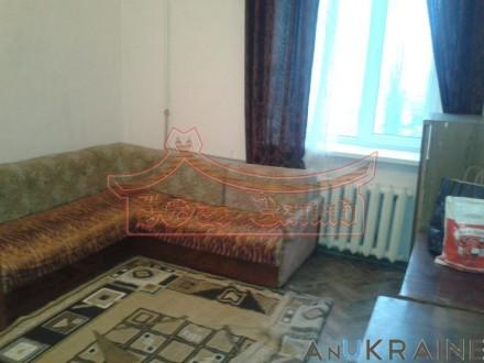 Купите, Комната в коммуне на Ольгиевской. КОД-166746. Продам комнату в коммуне н. Приморський, Одеса, Одеська область. фото 4