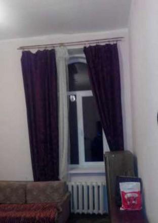 Купите, Комната в коммуне на Ольгиевской. КОД-166746. Продам комнату в коммуне н. Приморський, Одеса, Одеська область. фото 5