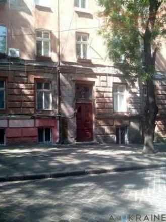 Купите, Комната в коммуне на Ольгиевской. КОД-166746. Продам комнату в коммуне н. Приморський, Одеса, Одеська область. фото 2