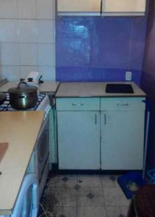 Купите, Комната в коммуне на Ольгиевской. КОД-166746. Продам комнату в коммуне н. Приморський, Одеса, Одеська область. фото 7