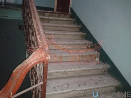 Купите, Комната в коммуне на Ольгиевской. КОД-166746. Продам комнату в коммуне н. Приморський, Одеса, Одеська область. фото 3