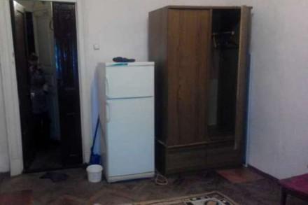 Купите, Комната в коммуне на Ольгиевской. КОД-166746. Продам комнату в коммуне н. Приморський, Одеса, Одеська область. фото 6