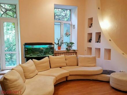 Купите! трех комнатная квартира на Некрасова пер. КОД- 957181. Вы хотите изменит. Приморський, Одеса, Одеська область. фото 9