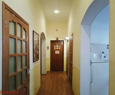 Купите! трех комнатная квартира на Некрасова пер. КОД- 957181. Вы хотите изменит. Приморський, Одеса, Одеська область. фото 7