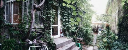 Купите! трех комнатная квартира на Некрасова пер. КОД- 957181. Вы хотите изменит. Приморський, Одеса, Одеська область. фото 2