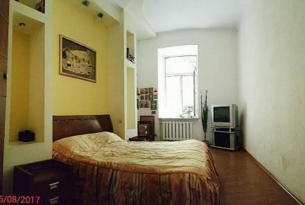Купите! трех комнатная квартира на Некрасова пер. КОД- 957181. Вы хотите изменит. Приморський, Одеса, Одеська область. фото 4
