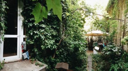 Купите! трех комнатная квартира на Некрасова пер. КОД- 957181. Вы хотите изменит. Приморський, Одеса, Одеська область. фото 8