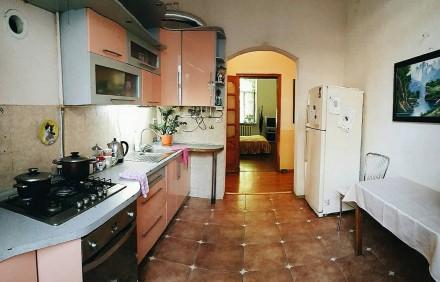 Купите! трех комнатная квартира на Некрасова пер. КОД- 957181. Вы хотите изменит. Приморський, Одеса, Одеська область. фото 10