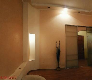 Купите! трех комнатная квартира на Некрасова пер. КОД- 957181. Вы хотите изменит. Приморський, Одеса, Одеська область. фото 5