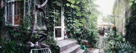 Купите! трех комнатная квартира на Некрасова пер. КОД- 957181. Вы хотите изменит. Приморський, Одеса, Одеська область. фото 1