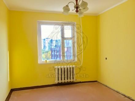 Продается 2-х комнатная квартира на 3-м Таврическом! Район Каштана!!! Расположен. Тавричеське, Херсон, Херсонська область. фото 3